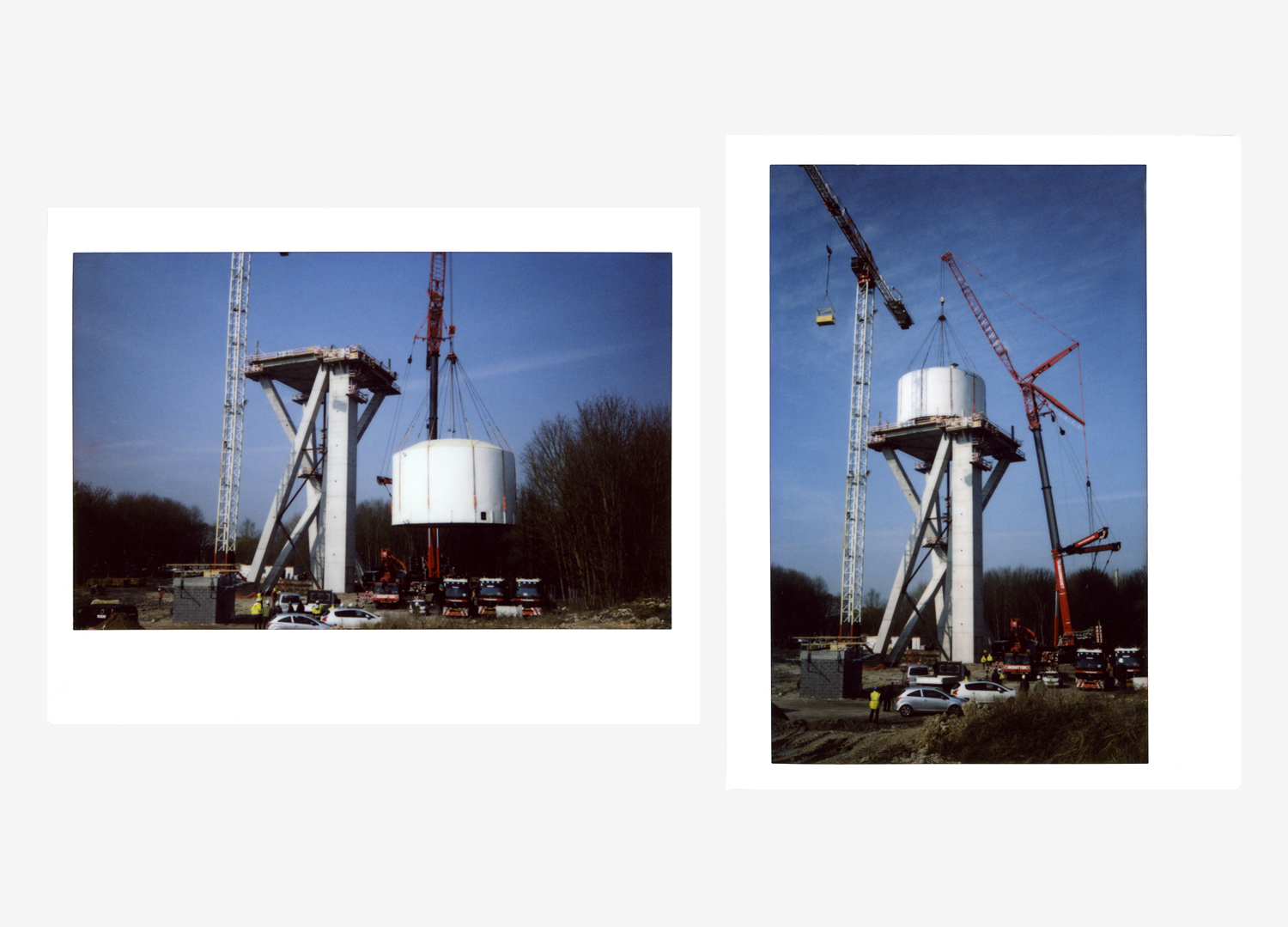 polaroid watertower  006