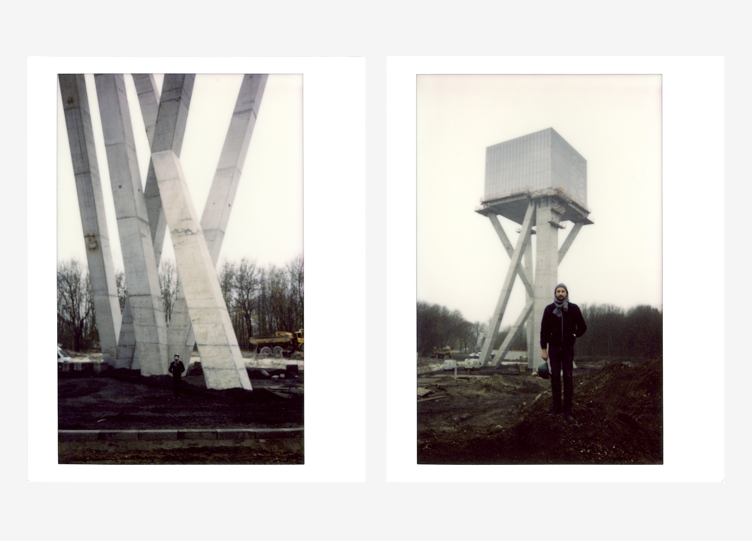 polaroid watertower  008