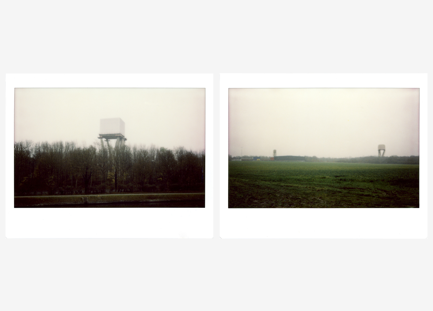 polaroid watertower  009